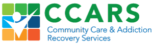 Community Care & Addiction Recovery Services